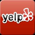 76518-yelp-icon