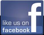 like_us_on_facebook_small