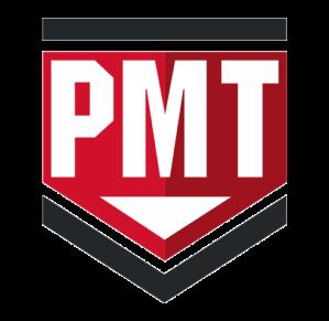 PMT_LOGO-1